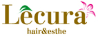 Lecura hair&esthe